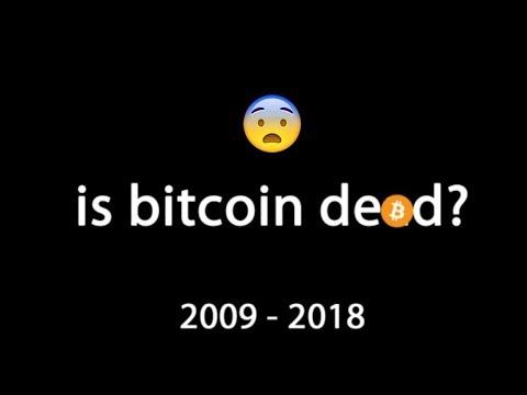 the bitcoin method