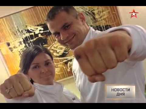rаmblеr знакомства жена боксера