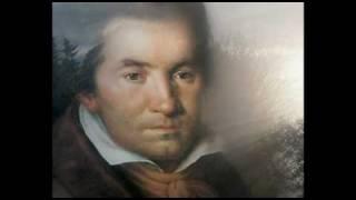 """Beethoven - Symphony No. 9, I. """"Allegro ma non troppo, un poco maestoso"""" (Pt. 1)"""