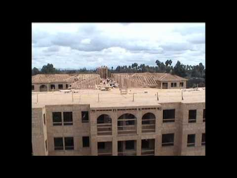 The terraces at san joaquin gardens time lapse youtube for The terraces at san joaquin gardens