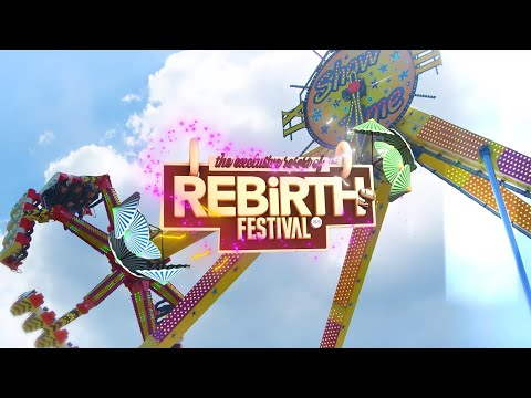 rebirth-festival-2020---official-trailer-(ticket-sale-has-started!)