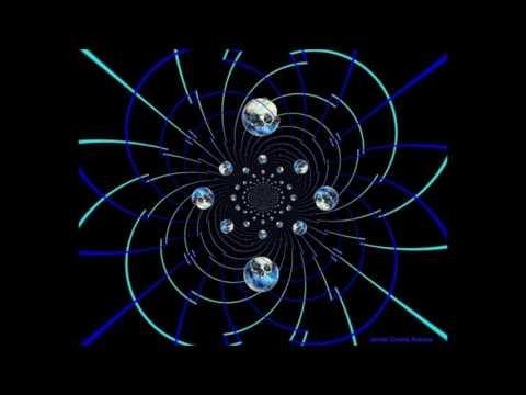 Jean-Michel Jarre. Oxygene 14-20. Oxygen 14-20. My designs.