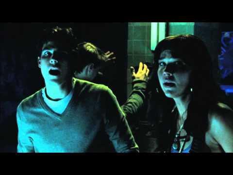 NYC Underground 2013 Movie