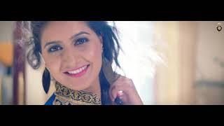 Din 4   Jesan   Mista Baaz   Latest Punjabi Song 2019