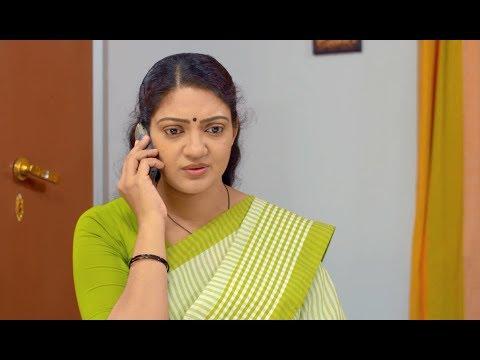 Bhramanam I Episode 47 – 17 April 2018 I Mazhavil Manorama