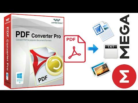 convertir-archivos-pdf-a-word-con-pdf-converter-pro