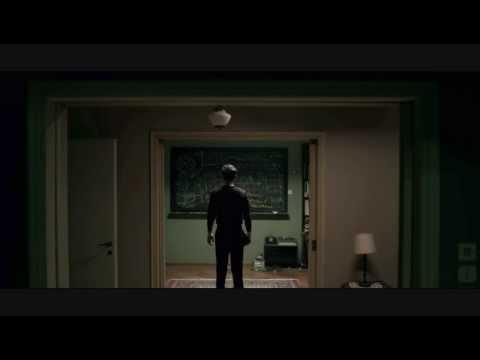 Amendment 10/60  - Teaser Trailer - LA Shorts Fest