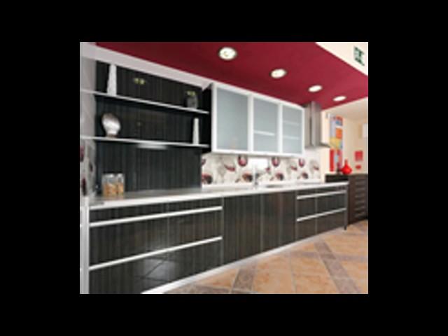 91 644 22 98 cocinas diseÑo modernas fabrica comunidad madrid ...