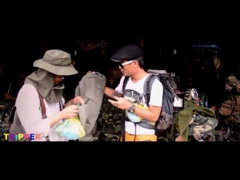 Asean Tripper - ตลาดโรงเกลือ 010256 [2/2]