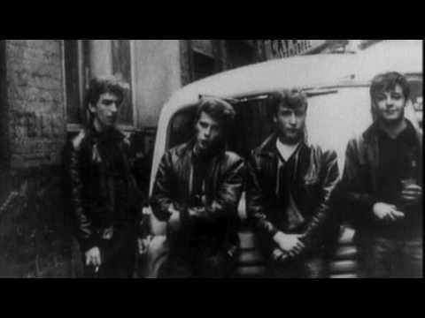 Pete Best On Favorite Beatle Memories