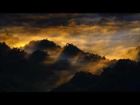 #4.-wonderful-indonesia---raja-ampat-papua