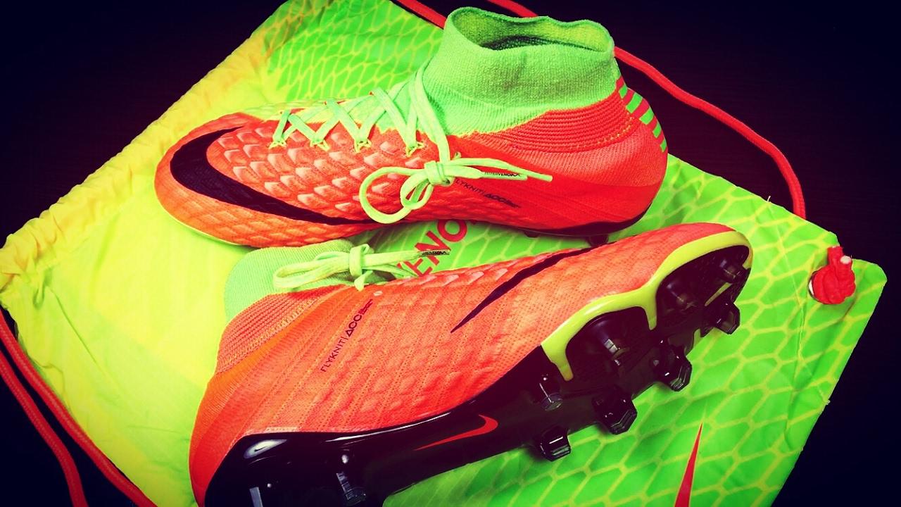 Nike / бутсы зальные jr. Hypervenom 3 club ic. Размеры. Nike / бутсы jr. Hypervenom 3 academy dynamic fit (fg) firm-ground football boot. Размеры.
