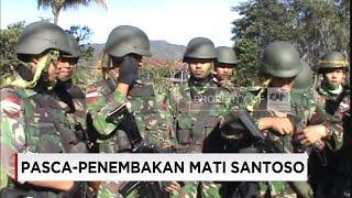 Gambar cover Pasca Penembakan Mati Santoso, Operasi Tinombala Tetap Berlanjut