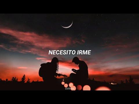 Adele - First Love // Traducida al Español
