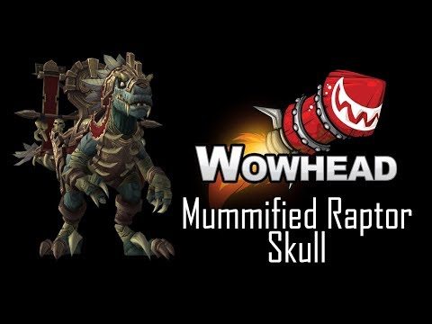 Kings Rest Dungeon Ability Guide Guides Wowhead