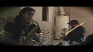 Panteon Rococo - Arréglame El Alma  (Video Oficial)