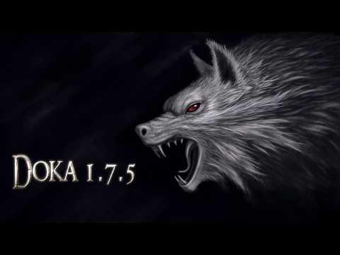[Stream #54] Властелин Колец: Битва за Средиземье 2 (RotWK) 2.02 - Maps Doka (3x3)  [May.8,2019]