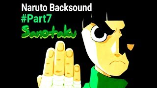 Naruto Backsound Part7