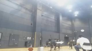 """マンドリン四重奏団""""カルネ"""" 金沢公演 2016.08.20 sat. at 金沢市民芸術..."""