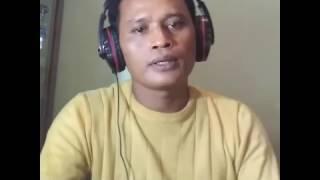 Dibuat dengan Sing! Karaoke di Smule - https://www.smule.com.