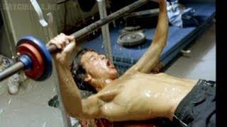 Summer Storm (2004) Trailer | Marco Kreuzpaintner