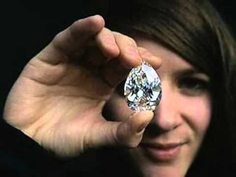 playback damares diamante gospel free