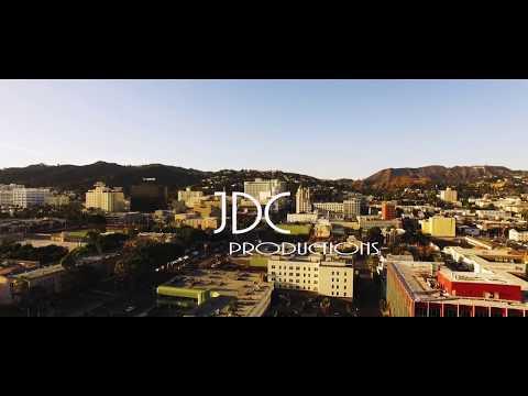 Stunning 4K!! DJI Phantom 3 4k (Hollywood-San Pedro-Long Beach CA)