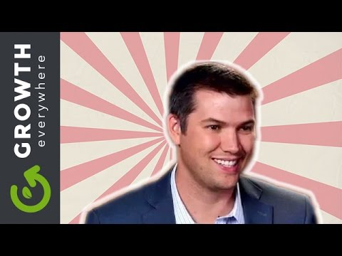 The Sales Structure that Grew SalesLoft into the Fastest-Growing SaaS Company with Kyle Porter