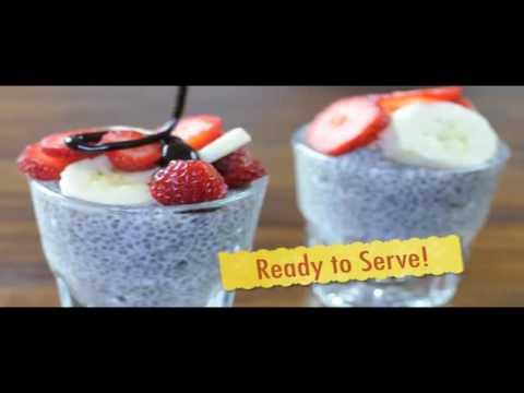 how-to-make-chia-seeds-❤