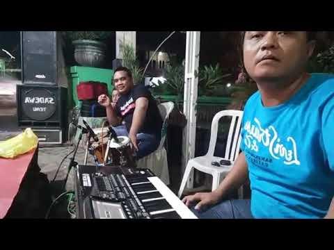 (Vlog) TERBARU DJ ACIK RMX BERSAMA ARIF LASO DAN SANG ADI