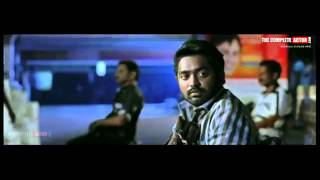 Red Wine Malayalam Movie Official Trailer HD- Mohanlal, Fahad Fazil, Asif Ali