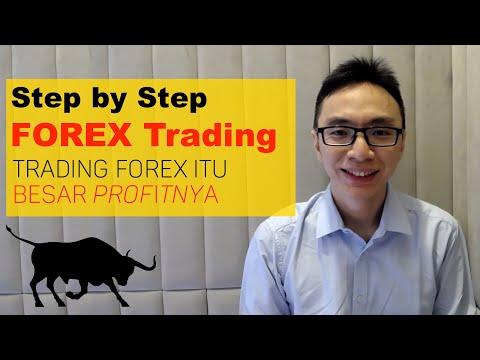 trading-forex-itu-gede-profitnya