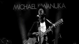 Michael Kiwanuka - Love and Hate (Live at Evenemententerrein Walibi Holland, Biddinghuizen, 2017)