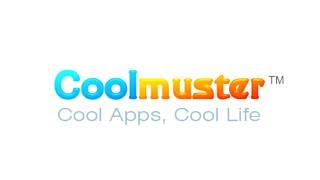 Coolmuster Lab.Fone for Android - Android data recovery to restore Android phone