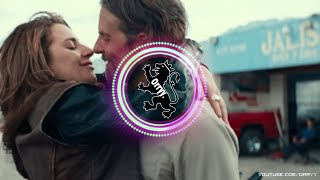 Download Lady Gaga & Bradley Cooper - Shallow (Jesse Bloch Bootleg) | GBX Anthems Mp3 and Videos