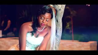 Duncan Mighty - Wedding Day [Official Video]