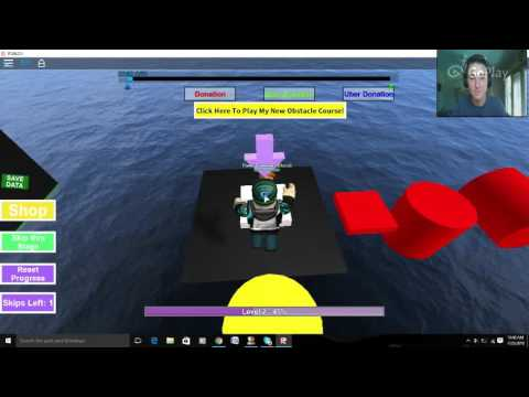down to the bone roblox id