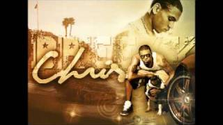 T-Pain feat. Chris brown (freeze acapella)