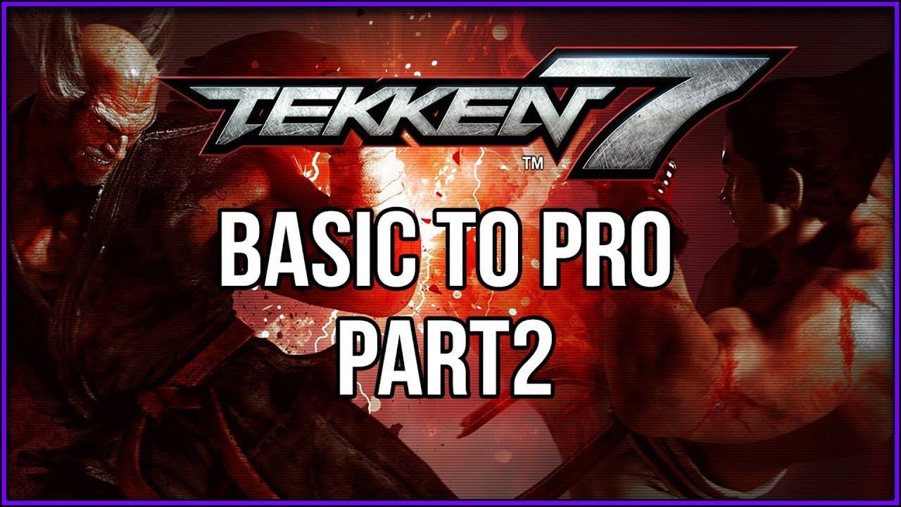 tekken 7 treasure battle rank list