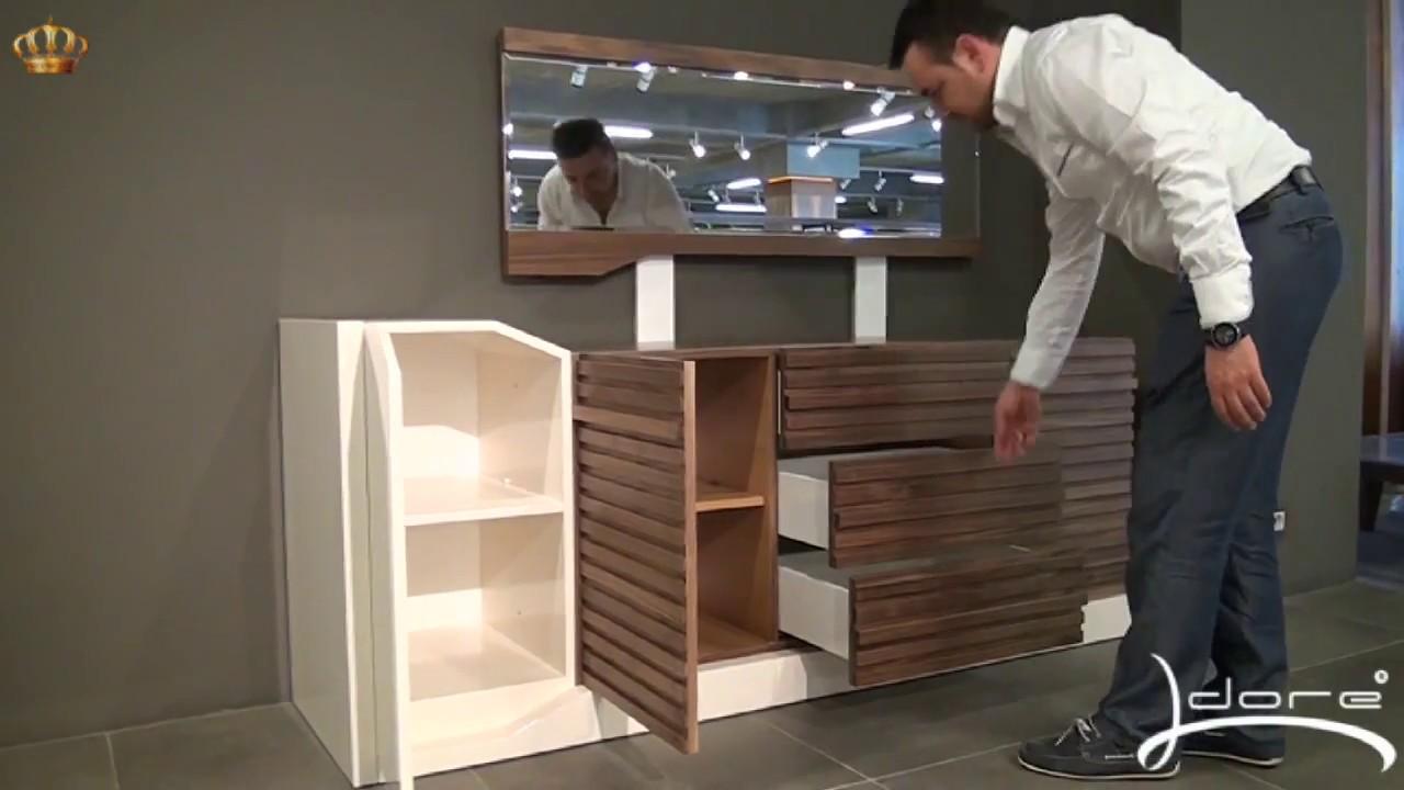 Eng dore inegöl turkey modern furniture manufactory turkish modern furniture