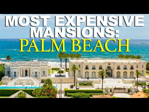 Most-Expensive-Mansions-Palm-Beach-FL