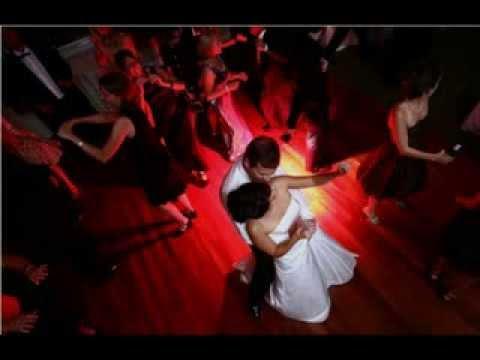 reserve-minnesota-wedding-dj-pro-sound-&-light-show-djs-&-uplighting