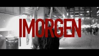 Simon Moholt - Evig Ung (Official Video) (2016)