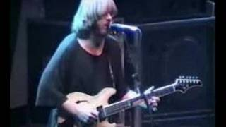 Phish - 10.31.94 - Sparkle