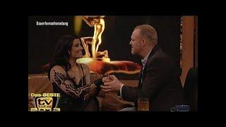 Die besten Gäste aus 2013 - Teil 1 - TV total