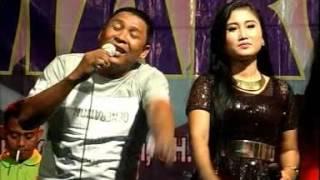 Video om   marcellina gadis malaysia purel nyawer download MP3, 3GP, MP4, WEBM, AVI, FLV Desember 2017