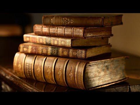 Какую книгу по психологии почитать? Какие интересные книги можно почитать.