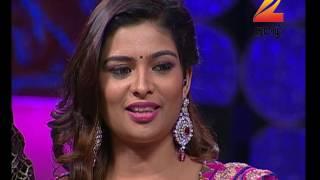 Athirshta Lakshmi - Tamil Game Show - Episode 145 - Zee Tamil TV Serial - Webisode