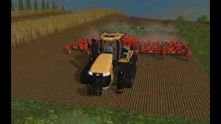 "[""Harvest"", ""Case"", ""Farm"", ""Sim"", ""FS"", ""2013"", ""Tillage"", ""MT875"", ""db120"", ""montag"", ""kuhn"", ""krause"", ""5635"", ""john deere"", ""deere"", ""2720"", ""planting"", ""seed bed"", ""prep"", ""farm sim"", ""fs15"", ""Kuhn Krause 5635"", ""Deere 2720"", ""Challenger MT875""]"