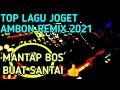 Lagu Joget Ambon Terbaru Remix Lipstik Merah   Mp3 - Mp4 Download